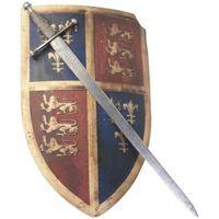 Medieval Tid Spill og aktiviteter