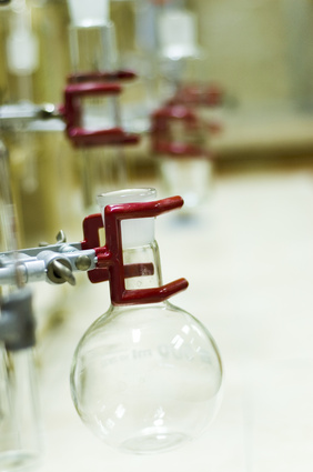 Hvordan lage Cellulose Acetat