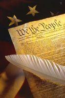 Konstitusjonelle konvensjonen Aktiviteter for barn