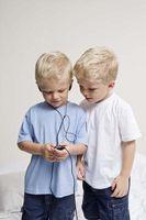Rimelige Elektronisk Gaver til gutter