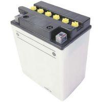 Hvor lenge kan du kjøre en 12-Volt Light på et 12-volts batteri?