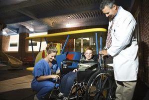 Hva skjer når du ikke lenger kan ta vare på din psykisk funksjonshemmede barn?