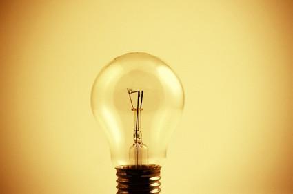 lyspærer watt
