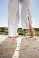 De billigste måtene å Elope & Get Married