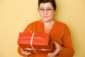 50th Birthday Gifts Under tjue dollar