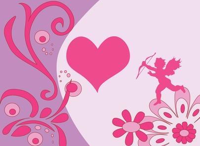 Valentinsdag Gaver for Long-Distance Relasjoner