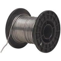 Egenskaper av Tin-bly lodd