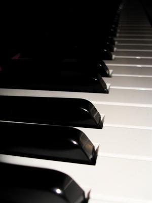 Musikk Spill for lærere