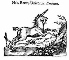 """Hvordan lage en Unicorn i """"Zoo Tycoon"""""""