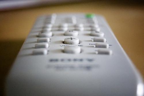 Hvordan sette opp sperrefunksjoner på Comcast
