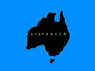 Om australske truede dyrearter