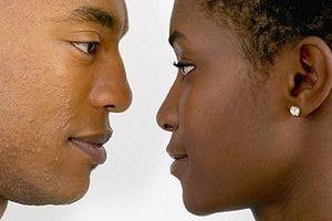 Hvordan vinne Your Man Tilbake etter en grov Sivil