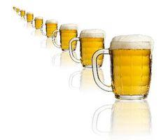 Fakta om alkohol i tenåringer