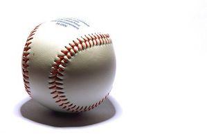 Hvordan kjøpe baseball kort på Craigslist