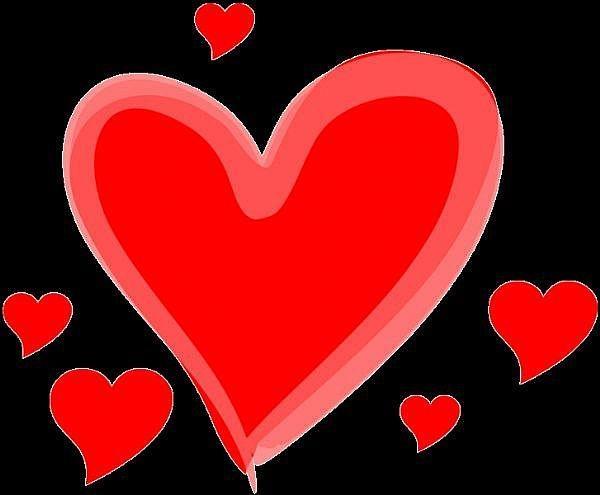 Beste Internett Dating Sites UK
