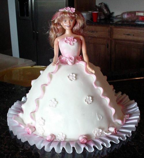 Birthday Party Meny Ideas