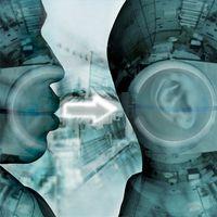 Hvordan stoppe en Cyber Bully