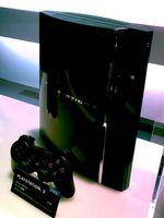 Slik løser tilkoblingsproblemer med en Playstation 3
