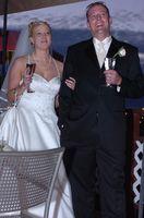 Bryllupsmottakelses nettsteder i Douglasville, Georgia