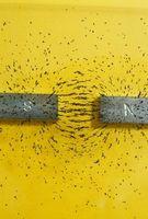 Hva Metaller Gjør magneter?