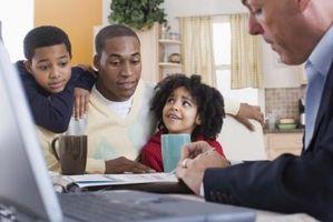 Aktiviteter for språkutvikling hos Seven-åringer