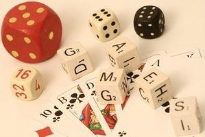 To-player spill for jenter og gutter