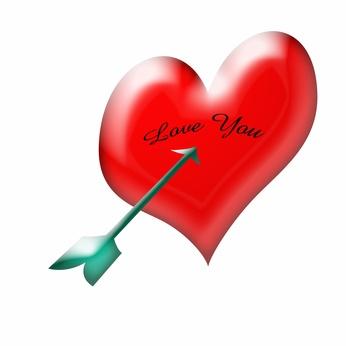 Valentine partiet spillet ideer