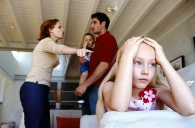 Emosjonell utvikling i Gifted Children