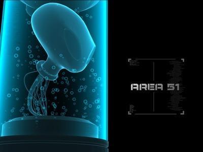 Monsters Vs. Aliens Games