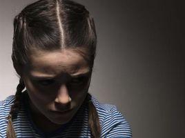 Støtte for foreldre til barn med Substance Abuse