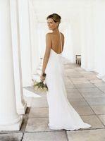 Hvordan gjenkjenne brudekjole trender for 2009