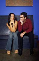 Hva er farene ved Singles 'Grupper etter skilsmissen?