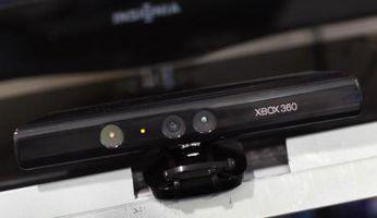 Slik reparerer en XBox 360 stasjon som ikke Les Games