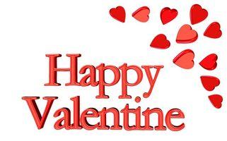 Romantisk Christian Valentine Ideas