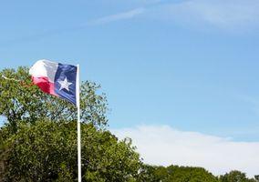 Hvordan kan jeg få min fødselsattest i Texas?