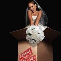Hvordan en Mail Bestill Bride servicearbeid?