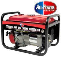 Hvordan elektriske motorer og generatorer arbeid?