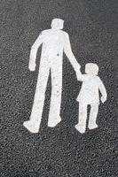 Foster Foreldre Krav i Indiana