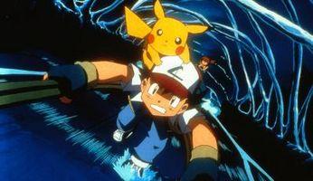 """Hvordan får jeg Thunders i Game """"Pokemon Soulsilver»?"""