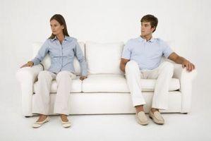 Tips om gjengjeldt kjærlighet