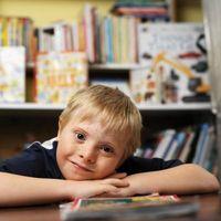 Noen Vanskeligheter mange eksepsjonelle barn, kan oppstå når du prøver hverdagsaktiviteter