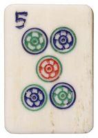 Hvordan sette opp & Play Mahjong