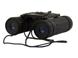 Spy Gadgets for barn