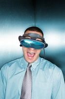 """Hvordan får du barnet til å Alder i """"Virtual Families""""?"""