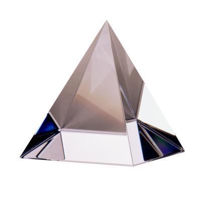 Hvordan er Herkimer Diamonds dannet?