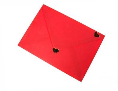 Hvordan sende papir Kort Online