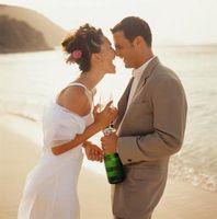 Forberedelse til Getting Married