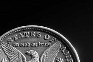 Fakta om Walking Liberty Half Dollar