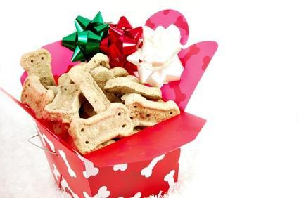 Gift Bag ideer for tenåringer i julen