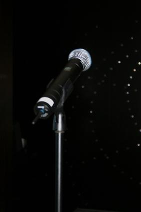 Hvordan planlegge en Karaoke Partiet